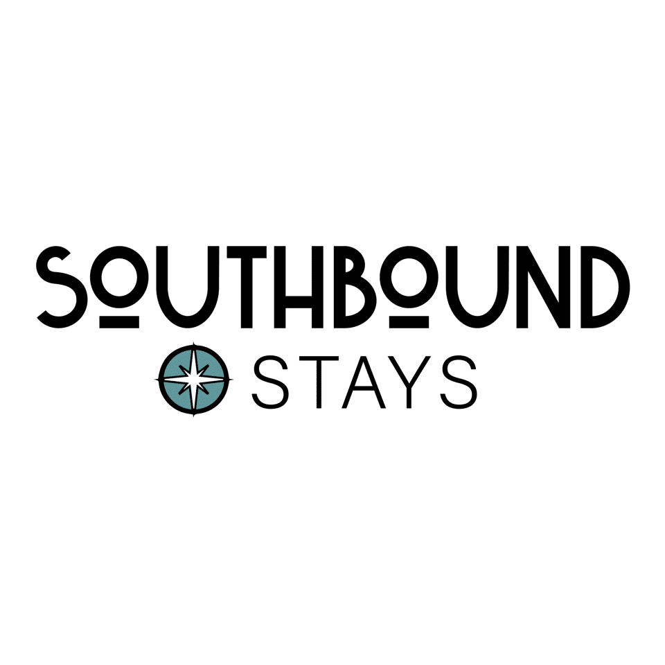 Southbound Stays